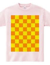 260-checker