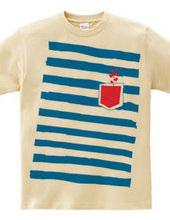 pocket & stripes 02