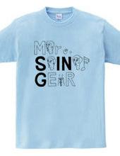 Mr.singer