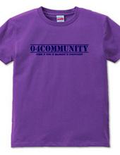 04community_269