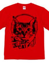 Music Cat