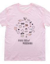FAKE FES