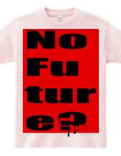 No Future? 01