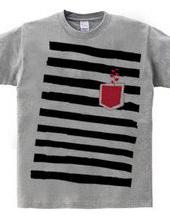 pocket & stripes 03