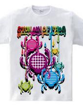 s.o.f.spider s thread
