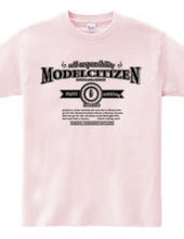 MODELCITIZEN:FLY(-6)