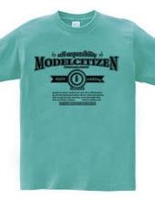 MODELCITIZEN:FLY(-6)