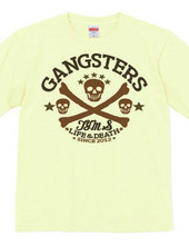 gangsters-three skulls-