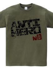 anti hero 13
