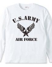 U.S.ARMY AIR FORCE