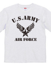 U.S.ARMY AIR FORCE