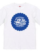 TYM LOGO T-shirt