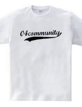 04community_271