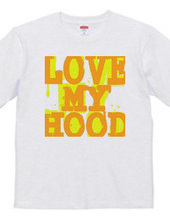 LOVE MY HOOD 01