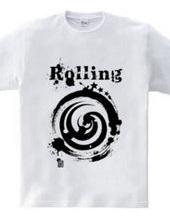 Rolling