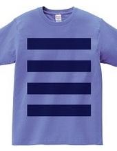 4lines(blue)