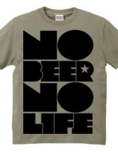 No beer and no life
