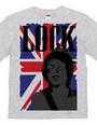 UK LOCK