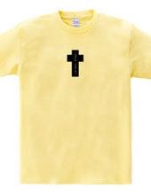 jesus christ 01