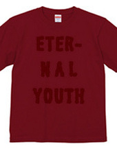 eternal_youth001