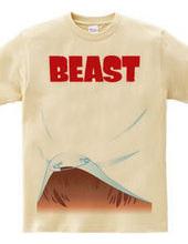 beast001
