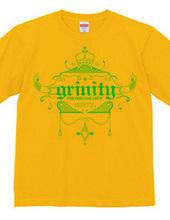 grinity