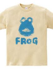Frog 03