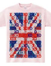 XDworld002