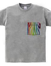 Zebra×color