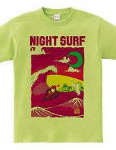 s.o.f.night surf