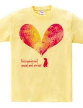 enrich your heart
