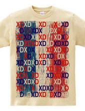 XDworld003