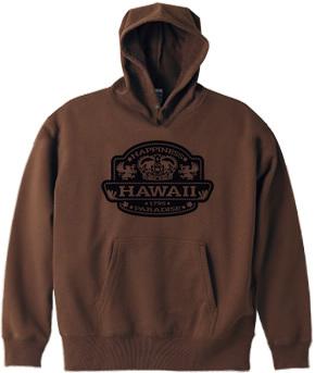 hawaii-T 3