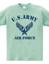 U.S.ARMY AIR FORCE_NAVY