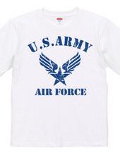 U.S.ARMY AIR FORCE_NAVY
