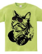 Jack Cats