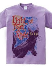 Light of Dark Night
