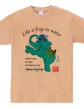 s.o.f.elephant&frog