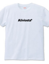 Aliviosta