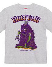 Fluff Ball Vol.2