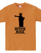 Hitch Hike