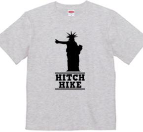 Hitch Hike