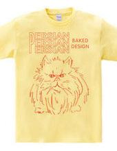 persian cat 02