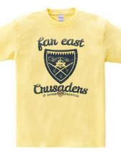 FarEast Crusaders B