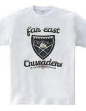 FarEast Crusaders BK