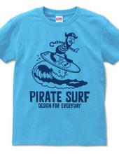 Pirate ~ SURF ~