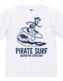 海賊~SURF~
