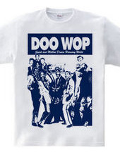 DOO WOP