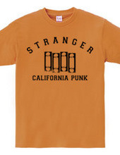 california punk 01