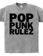 POP PUNK RULEZ 01